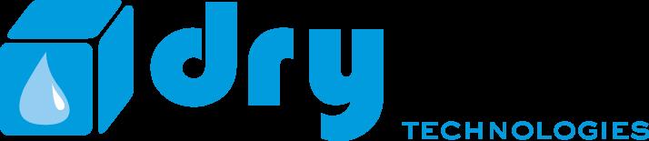 dry lock technologies